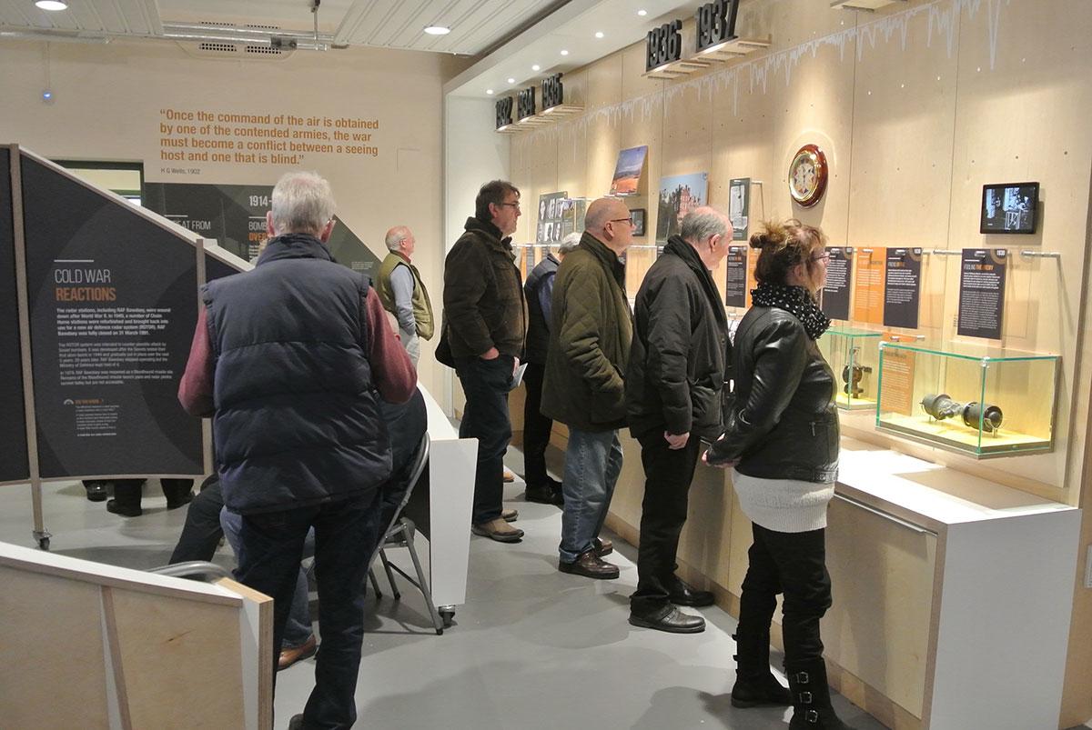 Bawdsey_radar_exhibition_02