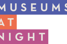 A Night at the Museum