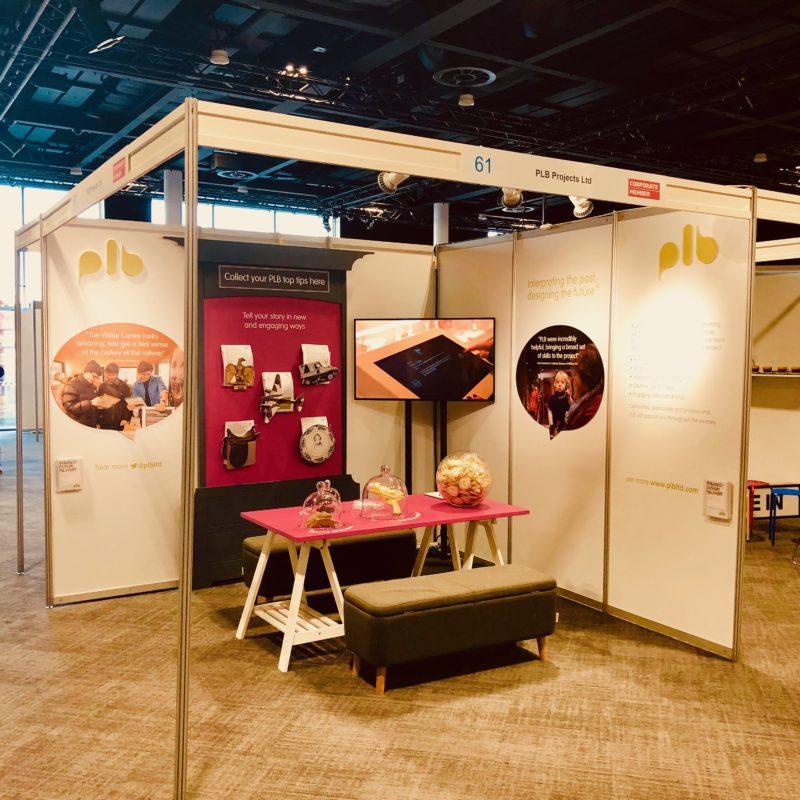 PLB_Belfast_exhibition_stand