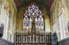 St Botolph's Awarded £1.7M for 'Passion for People'