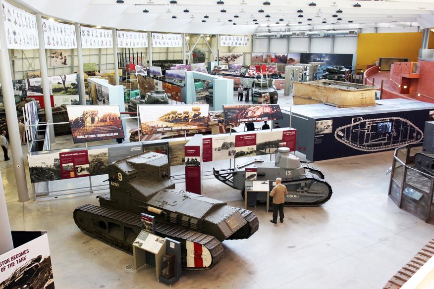 PLB_Tank_Museum_Story_Bovington